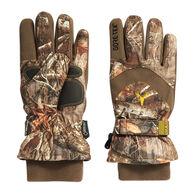 Hot Shot Men's Kodiak GORE-TEX Touch Glove