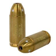 Triton Tactical Laser Boresighter, .45 ACP
