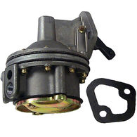 Sierra Fuel Pump For Volvo/OMC Engine, Sierra Part #18-7268