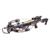 Crosman CenterPoint Amped 415 Crossbow Package