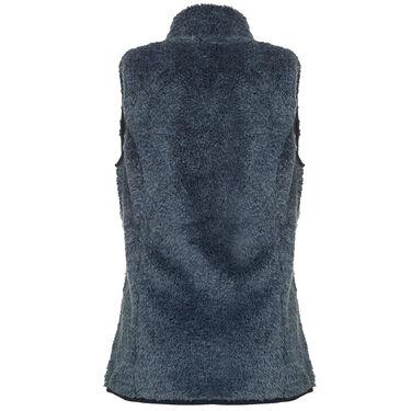 Ultimate Terrain Women's Explorer Sherpa Vest