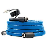 Camco Freeze Ban Heated Drinking Water Hose, 12'