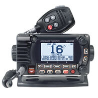 Standard Horizon Explorer GX1800 Fixed-Mount Class D DSC VHF Radio