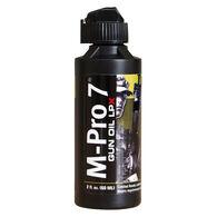 M-Pro 7 Gun Oil LPX