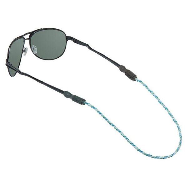 Chums Flyvines Eyewear Retainer