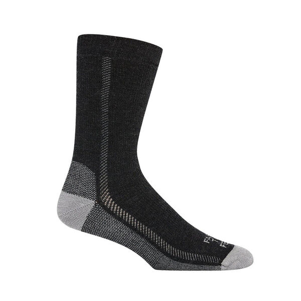 Farm To Feet Madison Lightweight Crew Sock