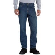 Carhartt Men's Elton Traditional-Fit Jeans
