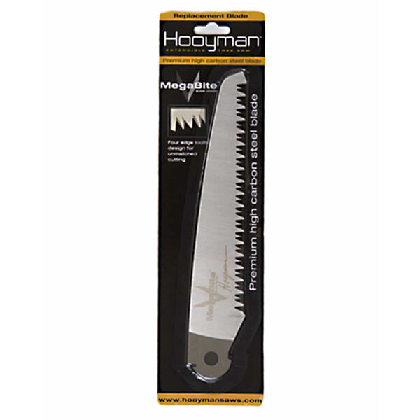 Hooyman Megabite replacement Blade