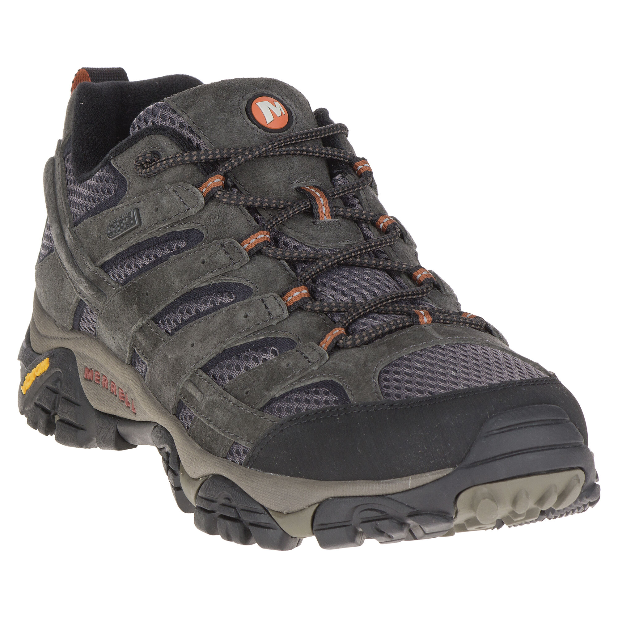 merrell trail glove 5 uk 0.0