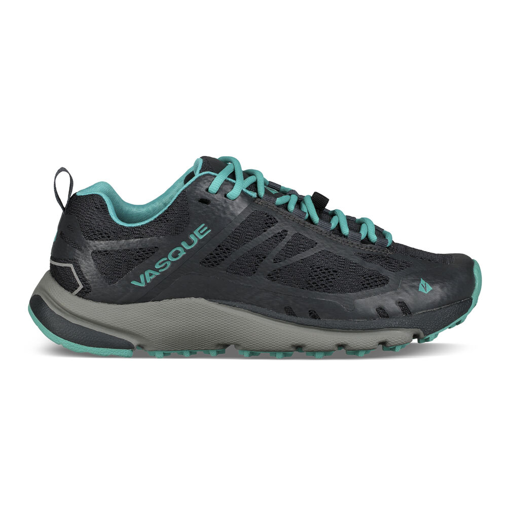 41f0294fd5d Previous. Vasque Women s Constant Velocity Trail-Running Shoe