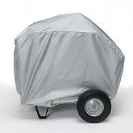 Cover for Honda EU7000 Generator