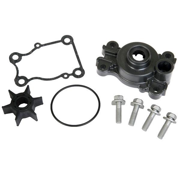 Sierra Water Pump Kit For Yamaha Engine, Sierra Part #18-3413