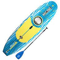 "California Board Company 9'6"" Atlantis Stand-Up Paddleboard"