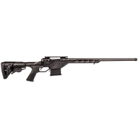 Savage Model 10 BA Stealth Centerfire Rifle
