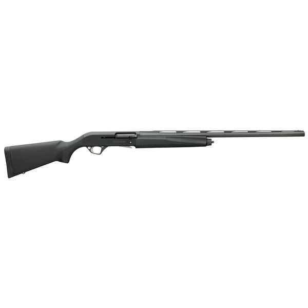 Remington Versa Max Sportsman Shotgun, 12 Ga., Black