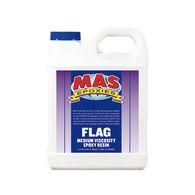 MAS Epoxies FLAG Resin, Quart