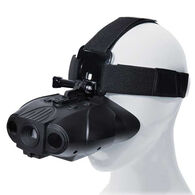 X-Stand Hands-Free Pro Sniper Digital Night Vision Binoculars