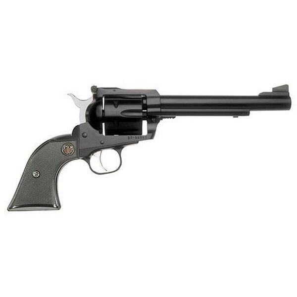 Ruger Blackhawk Convertible Handgun