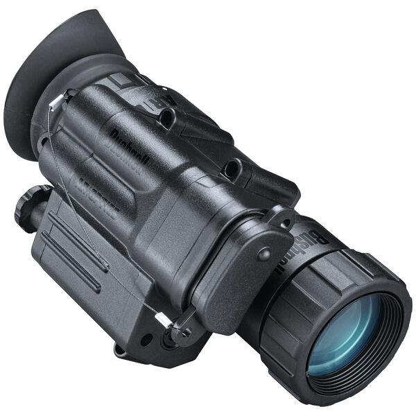 Bushnell 2x28 AR Optics Digital Sentry Night Vision Monocular