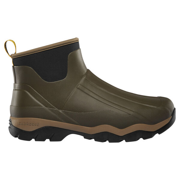Lacrosse Alpha Muddy Mid Boots