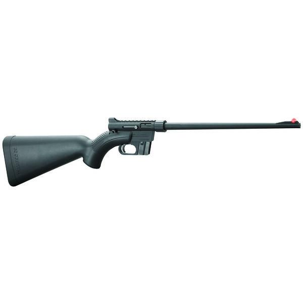 Henry U.S. Survival AR-7 Rimfire Rifle