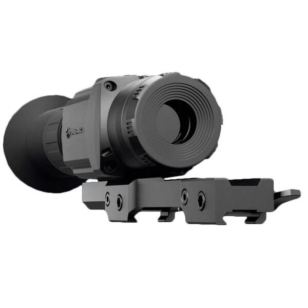Pulsar 1.6-4x22 Core RXQ30V Thermal Imaging Riflescope/Monocular