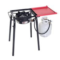 Camp Chef Pro 30 Single Burner Stove, SB30D