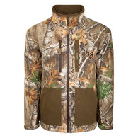 Drake Waterfowl HydroHush Midweight Jacket with Agion Active XL