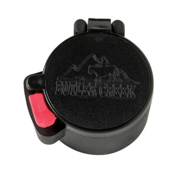 Butler Creek Eyepiece Flip-Open Scope Cover, Size 18