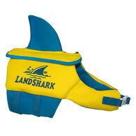 LandShark Pet Vest