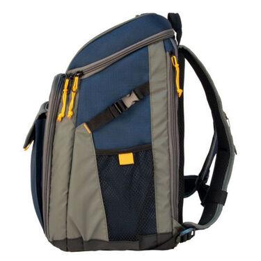 Igloo Outdoorsman Gizmo 32-Can Backpack