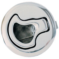 Stainless Steel Slam Latch, non-locking