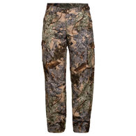 King's Camo Women's Hunter Series Pant