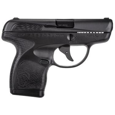 Taurus Spectrum Handgun