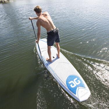 "Aquaglide Evolution 11'6"" Stand-Up Paddleboard"