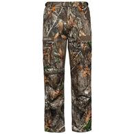 ScentLok Men's Savanna Crosshair Pant