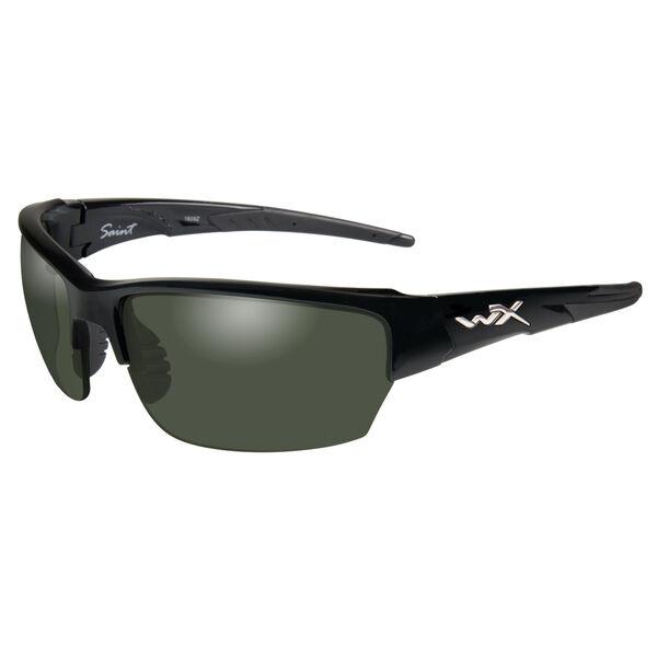 Wiley X Saint Sunglasses