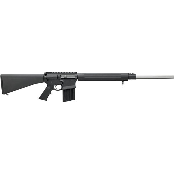 DPMS Panther Arms GII Bull Centerfire Rifle