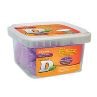 Dometic 3 'N 1 Bowl Cleaner and Tank Treatment, 12 Pack
