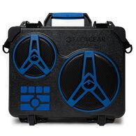 Bluetooth Waterproof Speaker Box