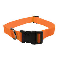 Scott Pet Adjustable Dog Collar, Large