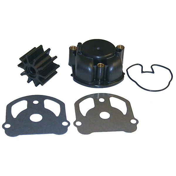 Sierra Water Pump Housing Kit, Sierra Part #18-3348