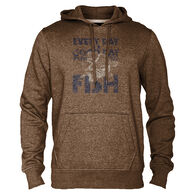 Points North Men's Good Day Pullover Hoodie