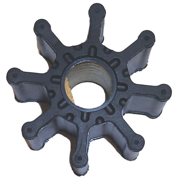 Sierra Impeller For Mercury Marine Engine, Sierra Part #18-3087