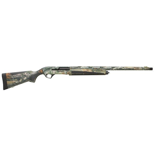 Remington Versa Max Camo Shotgun