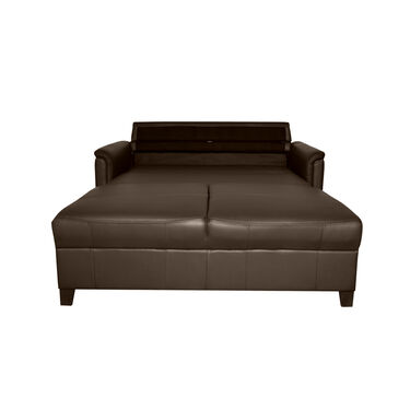 Kathy Ireland Furniture Easy Out Trifold Sofa