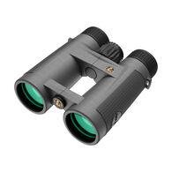 Leupold BX-4 Pro Guide HD 10x42 Binoculars, Shadow Gray