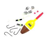 Lindy Pro Series Slip-Bobber Rig Kit