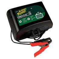 Battery Tender Charger, Battery Tender Power Plus 75 Amp