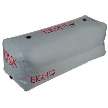 Ronix Eight.3 Plug-N-Play Ballast Bag, 800 lbs.